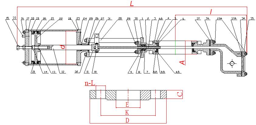 电路 电路图 电子 原理图 842_412